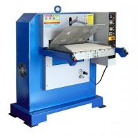 Quality 120T 600x500mm Hydraulic Leather Embossing Machine for sale