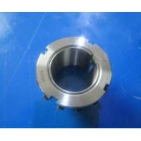 Quality H3900 Series adapter sleeve for sale