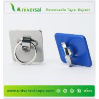 Quality Mobile Phone Ring Holder China Smart Ring Phone Holder Manufacturer for sale