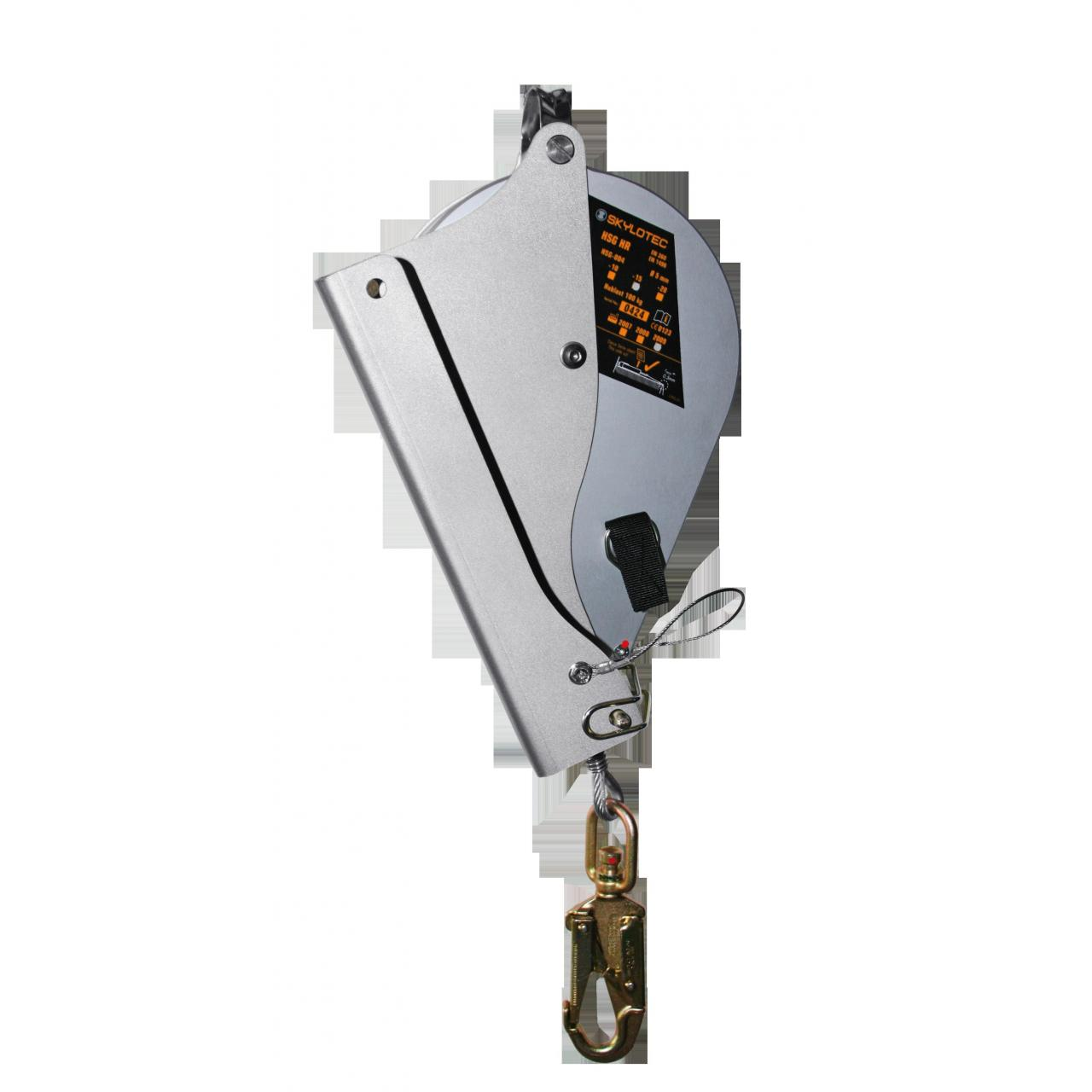 Quality Mobile Anchoring Devices HSG-004-15-T for Triboc for sale