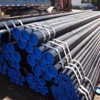 Seamless Steel Pipe ASTM A106 Carbon Steel Pipe, SCH 120, 2-6 Inch