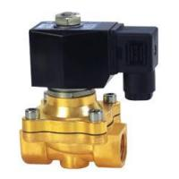 Quality Brass Solenoid Valve for sale