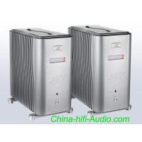 Quality Shanling Auido CD player hifi Shanling A600 Mono power amplifier 25th Anniversary Edition Pair for sale