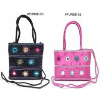 Quality Bags & Purses for sale