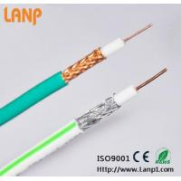 Quality RG11 Cable for sale