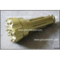 Buy cheap Bits for Medium & High Pressure Hammers from Wholesalers