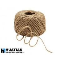 Quality Natural Jute Rope for sale