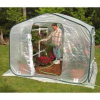 Quality Products Green House for sale