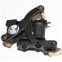 Quality tattoo machine(top) for sale