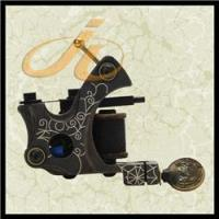 Buy cheap tattoo machine(top) from wholesalers