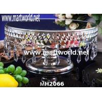 Quality cake stand for wedding cake decoration for sale