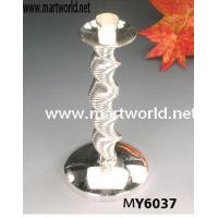 Quality wedding candle holder centerpiece decoration for sale