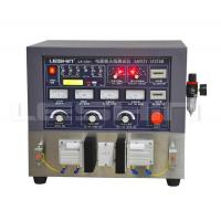 Quality Power Supply Cord TesterPower Supply Cord Tester for sale