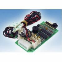 Power Supply Accessories IS-F08