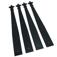 T hinge strap hinge quality t hinge strap hinge for sale for Garage pack tole colomiers