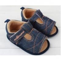 Quality Cheap Baby Shoe Fancy Baby Girls Shoes for sale