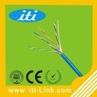Quality Cat5e Name:outdoor UTP cat5 for sale