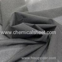 Quality Fusible interlining for shoes making for sale