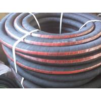 Quality MATERIAL HANDLING HOSE Product: Tank Truck Hose for sale