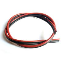 PV1-F 1*2.5MM2 SOLAR CABLE