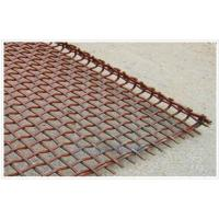 Quality Vibrating screen nets for sale