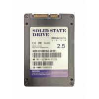 "Quality Industrial Series 2.5"" SATA II for sale"