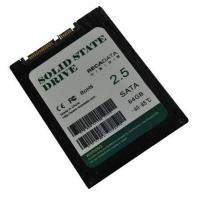 Quality Enterprise Series 2.5 SATA(Secure Erase) for sale