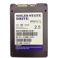 "Quality Industrial Series 2.5"" SATA III for sale"