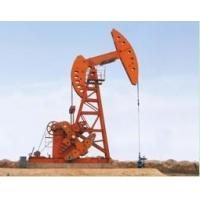 Quality Double Horse Head Pumping Unit for sale