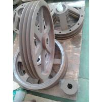Make Pulley System Make Pulley System Images