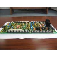 Quality thyristor circuit board for sale