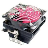 Quality K803-925CA Using 9 cm fan provides more powerful airflow. for sale