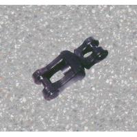 Quality A Type Anchor Chain Swivel Shackle for sale
