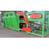 Quality Batch-off Cooler - floor standing type for sale