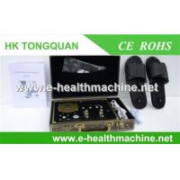 Quality Lowest price Quantum Resonance Magnetic Analyzer CE for sale