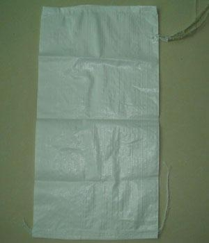 Buy Sand Woven Sack at wholesale prices