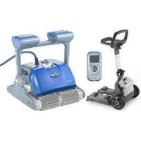 Dolphin Automatic Pool Cleaner Quality Dolphin Automatic