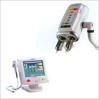 Quality Stellant D CT Injection System for sale