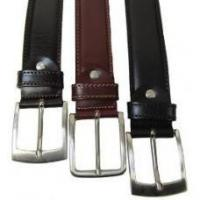 China Leather Trouser & Jeans Belts on sale