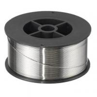 Quality ER308 hot sell 0.8mm stainless steel welding wire for sale