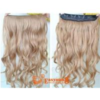 Long Curly Extensions Sale 20