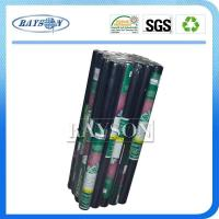 Protection Landscape Weed Control Nonwoven