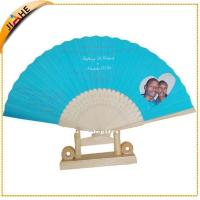 hand held fans for wedding images, hand held fans for wedding