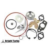 Buy cheap toyota ct20 turbo 2lt repair kits CT20 CT26 Celica 3SGTE TOYOTA kit Turbo TURBOCHARGER from wholesalers