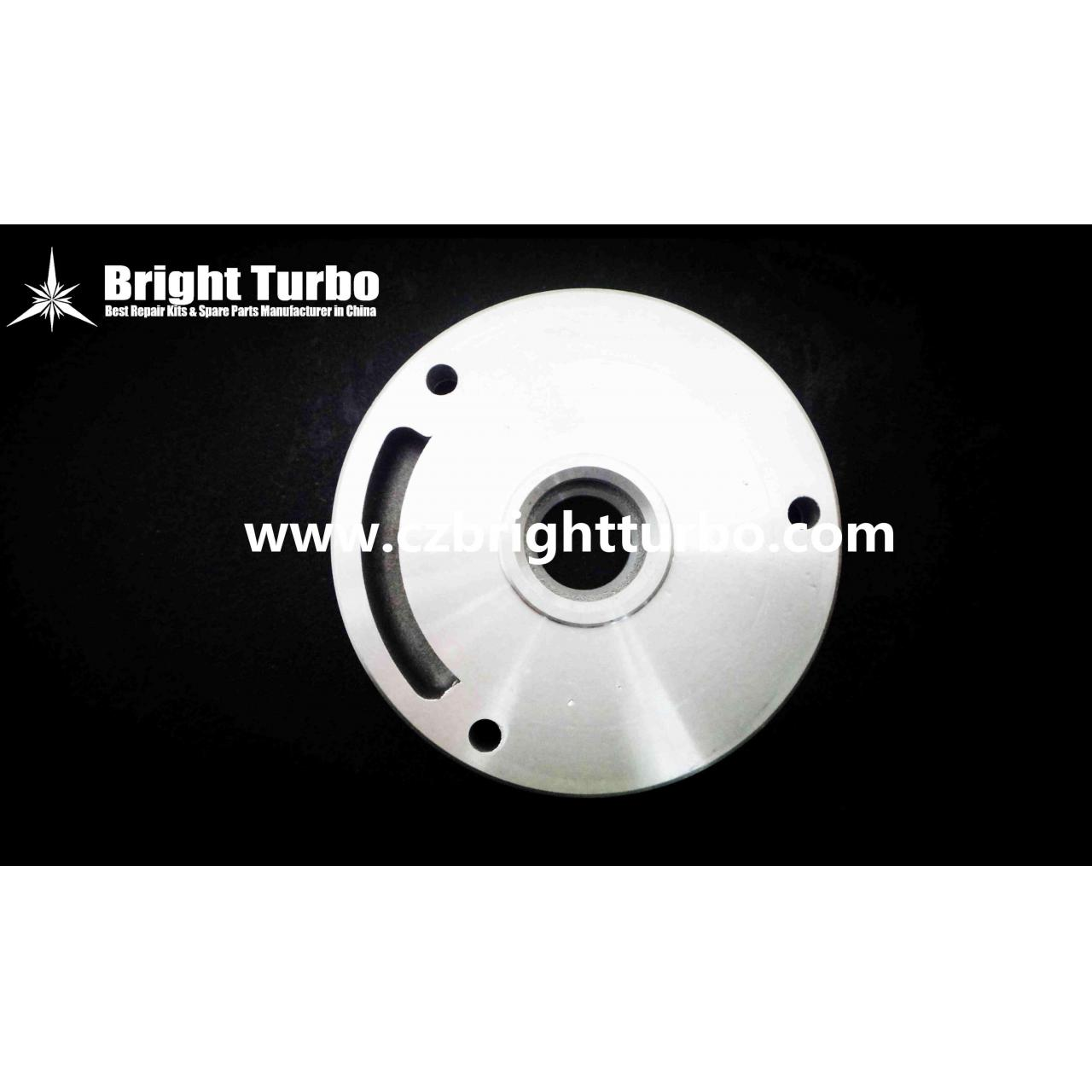Buy cheap RHB5 Back Plate/Seal Plate/Insert from wholesalers