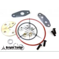 Buy cheap Toyota CT-VGT turbo repair kits for toyota Hiace with FTV-2KD from wholesalers