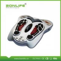 Ems Health Protection Foot Massager