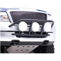 Quality N-Fab Off-Road Light Cage for sale