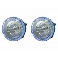 """Quality Street Scene 5"""" Round Driving Lights for sale"""