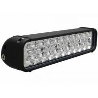 Quality Vision X Xmitter Single LED Light Bar for sale